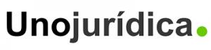 Logo Unojurídica