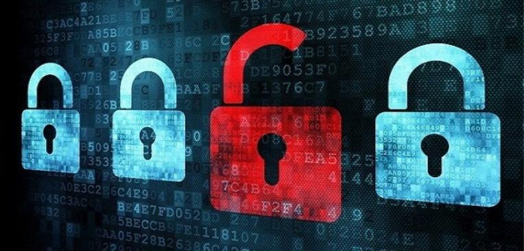 brecha_seguridad_collection_1_blog_pridatect